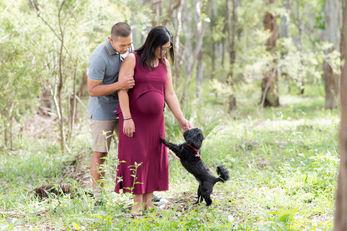 Pre-Maternity-Shoot-Penrith-16.jpg