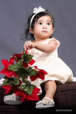 Children-Photography-Studio-6.jpg