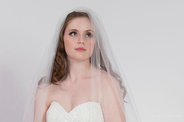 Simply-Brides-Fashion-Photographer-Sydney-27.jpg