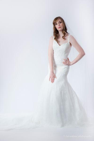 Simply-Brides-Fashion-Photographer-Sydney-13.jpg