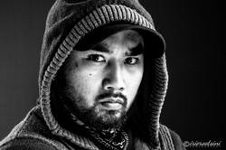 Headshots-Hassall-Grove-Actor-Black-and-White