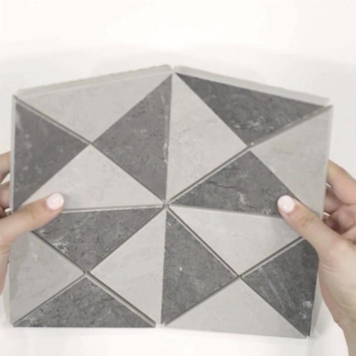 ATS Tiles & Bathrooms Boomerang Video