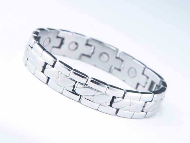 Bracelet Photography-1.jpg