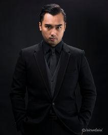Actors Profile-Sydney Photographer-9.jpg