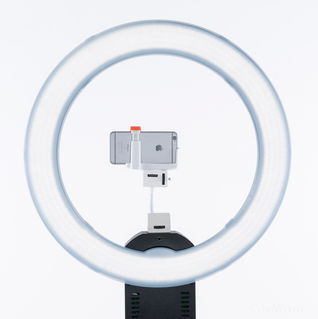 LED-Ring Light-Photography-Silverwater-8