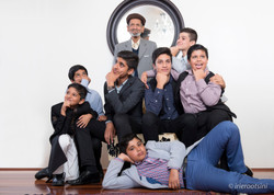 Family-Portrait-Boys-with-Grandpa-Pose