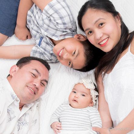 Studio Family-24.jpg