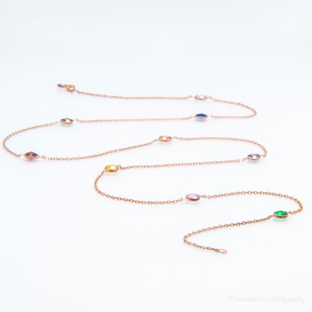 Jewellery-Photographer-Sydney-20.jpg