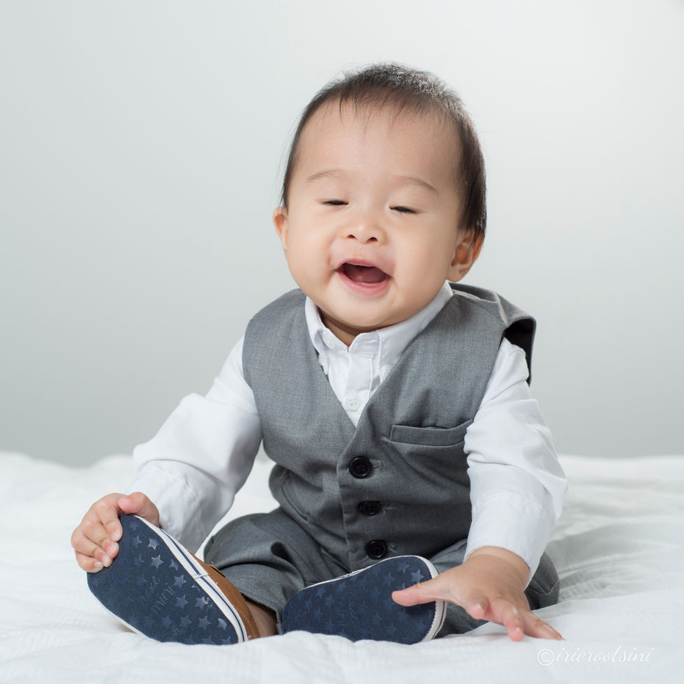 Baby-Photography-Rooty Hill-8.jpg