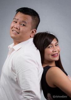 Family-Photographer-Sydney-8.jpg