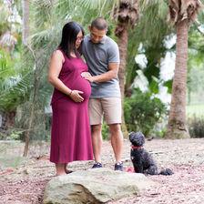 Pre-Maternity-Shoot-Penrith-5.jpg
