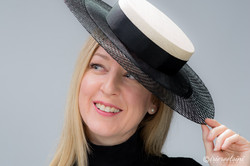 Editorial-Portrait-Parramatta-Businessman-with-Hat