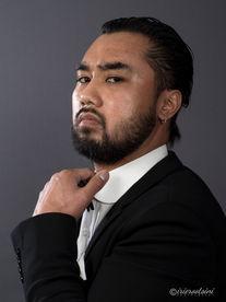 Actors Profile-Western Sydey-18.jpg
