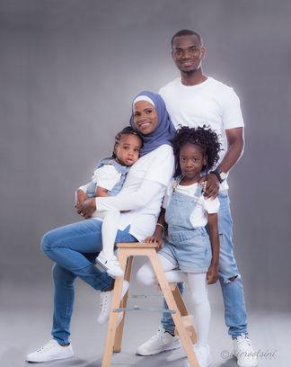 Family-Portrait Studio-St Marys-1.jpg