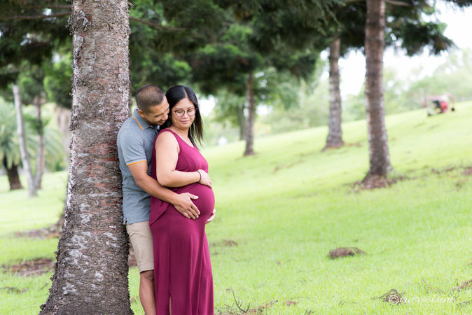 Pre-Maternity-Shoot-Penrith-4.jpg