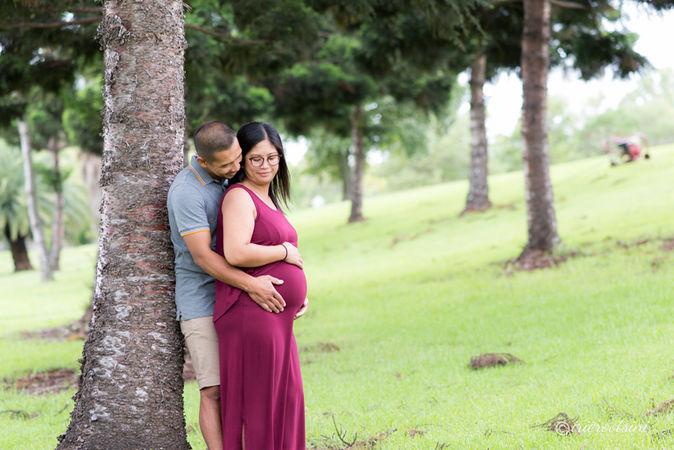 Pre-Maternity-Shoot-Penrith-4.jpg