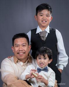 Family-Photography-Studio-3.jpg