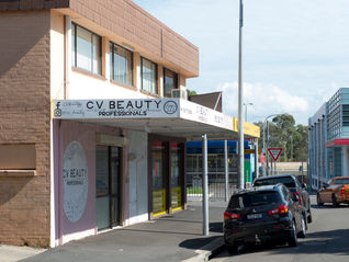 CV Beauty-Advertising-Photographer-St-Marys-Penrith-13.jpg