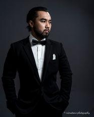 Actors Profile-Photographer-Sydney-10.jpg
