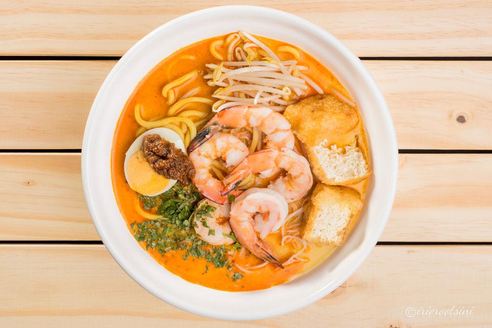 Food Photographer-Sydney-23.jpg