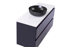 Product-Photography-Quakers-Hill-Vanity-Mable-Top