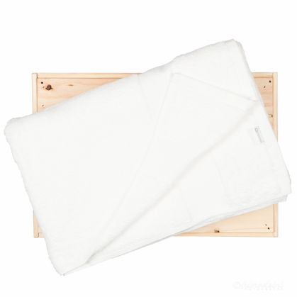 Towels-Product Photography-12.jpg