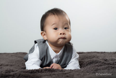 Baby-Photography-Rooty Hill-2.jpg