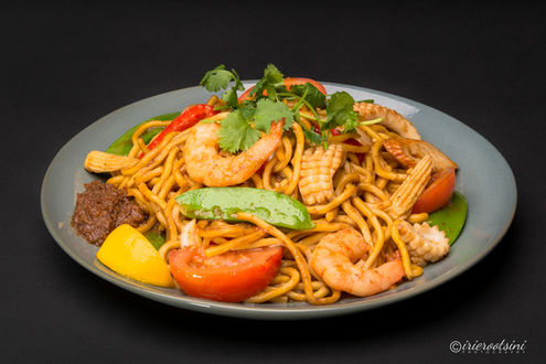 Food Photographer-Sydney-22.jpg