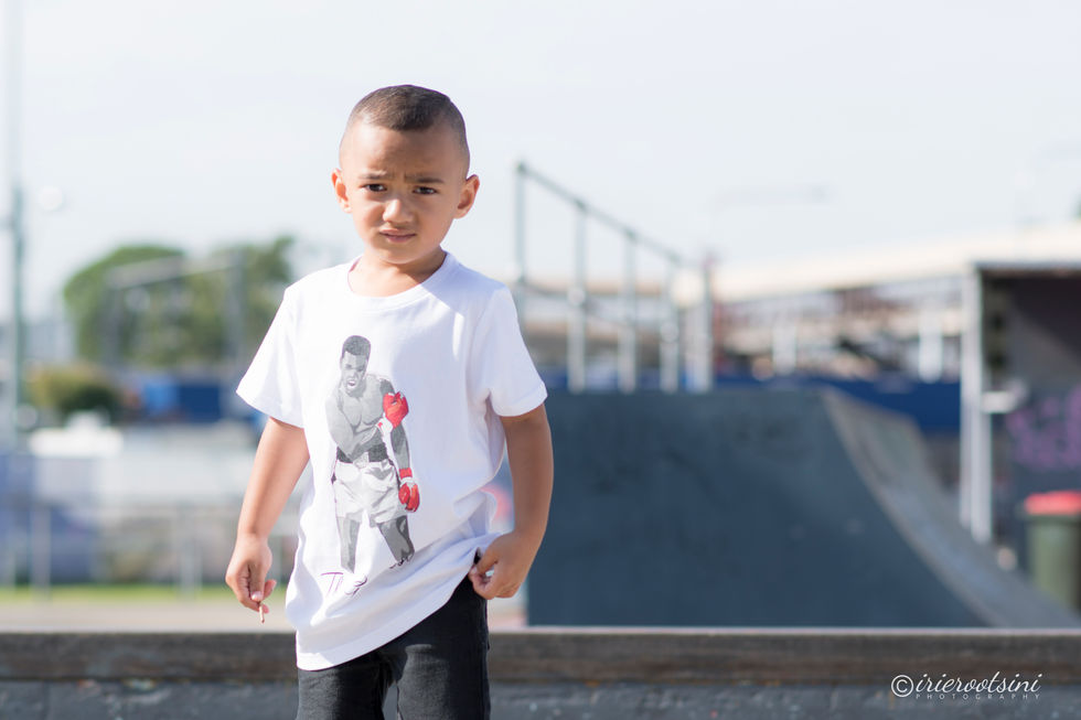 Kids T Shirt-Lifestyle Photography-1.jpg