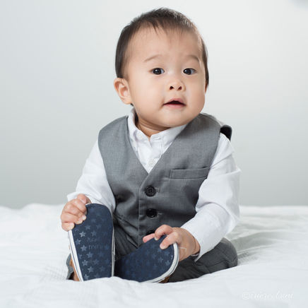 Baby-Photography-Rooty Hill-3.jpg