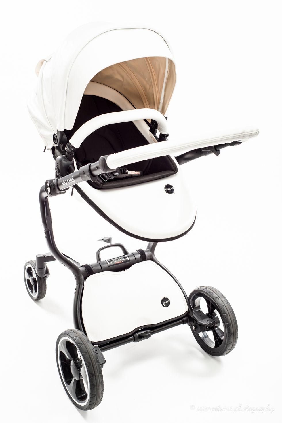 Valore-Strollers-Product-Photographer-Bungarribee-Sydney-3.jpg