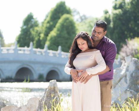 Maternity-Photographer-MarsdenPark-12.jpg