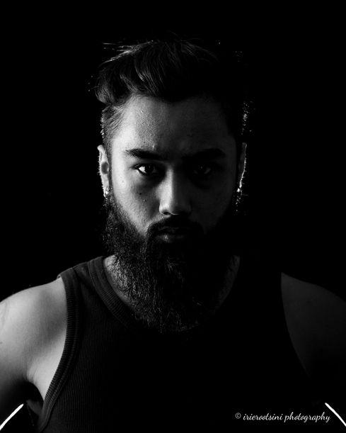 Actors Headshots-Beowolf-Parramatta-5.jp