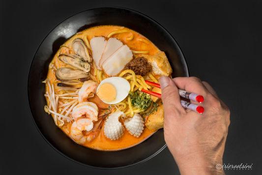 Lifestyle Food Photography-2.jpg