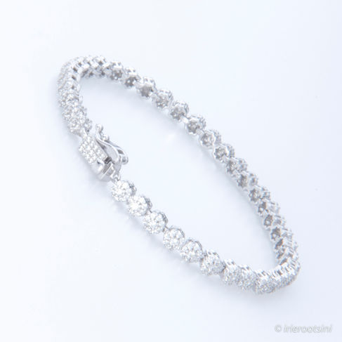 bracelet-jewellery-photography-western-sydney.jpg