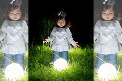Photographer-Jordan-Springs-Outdoor-Kids-Portrait-Creative-Lighting