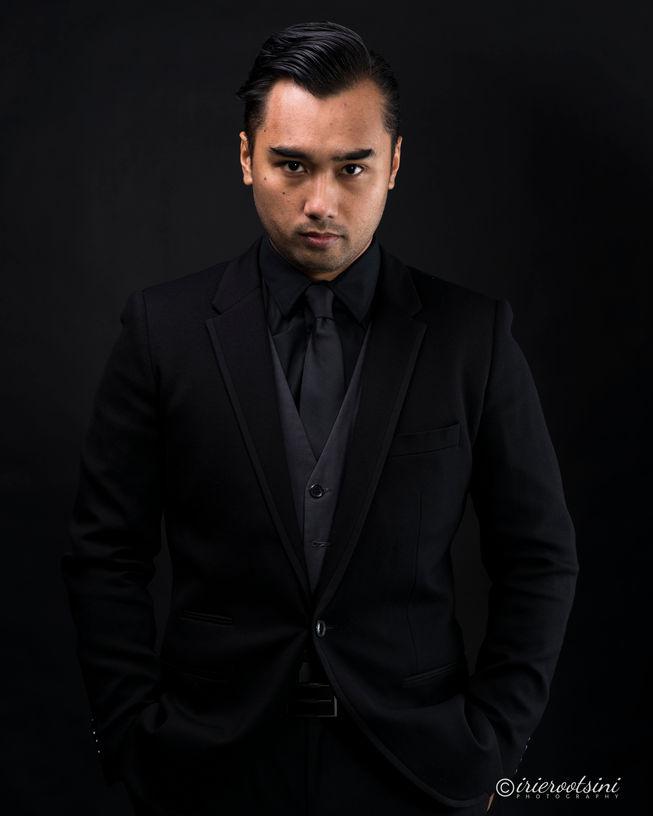 Actors Profile-Sydney Photographer-10.jp