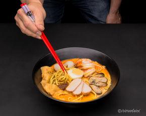 Lifestyle Food Photography-6.jpg