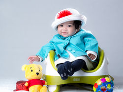 Baby-Photography-Blacktown-2.jpg