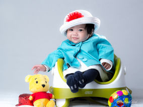 Baby-Photography-Blacktown-2.jpg