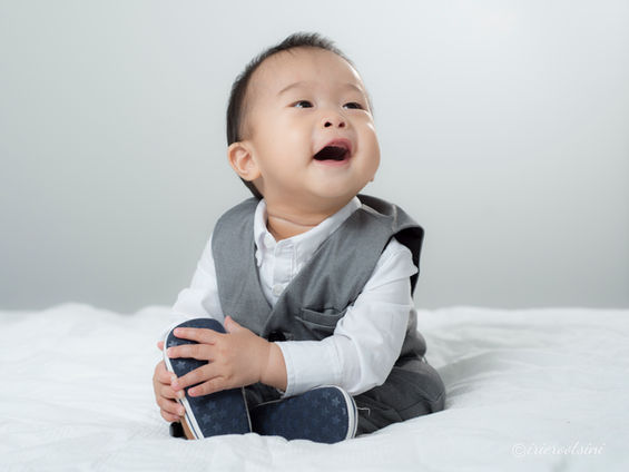 Baby-Photography-Rooty Hill-7.jpg