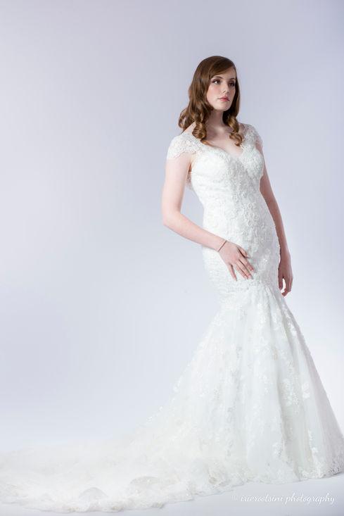 Simply-Brides-Fashion-Photographer-Sydney-17.jpg