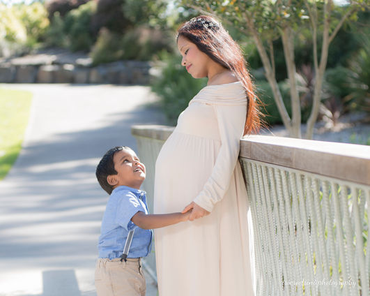 Maternity-Photographer-MarsdenPark-7.jpg