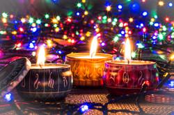 Product-Photography-Minchinbury-Tin-Can-Candles-Bokeh-Effect