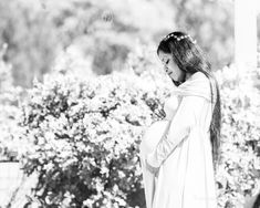 Maternity-Photographer-MarsdenPark-23.jpg