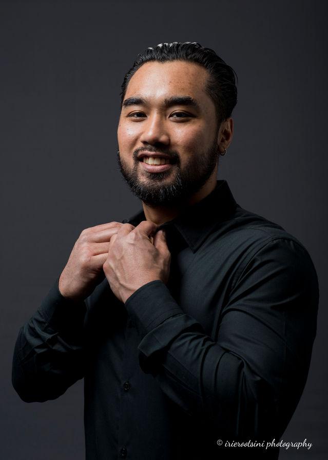 Actors Profile-Photographer-Sydney-32.jpg