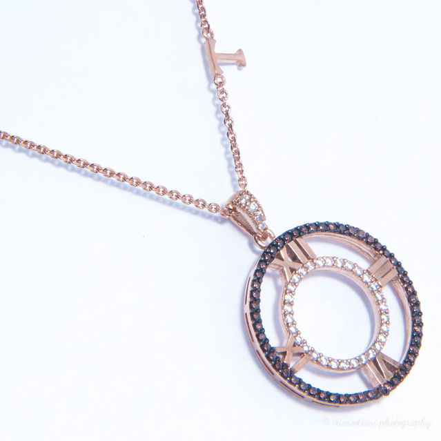 Jewellery-Photographer-Sydney-31.jpg