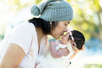 Newborn-NaturalLight-SydneyOlympicPark-4