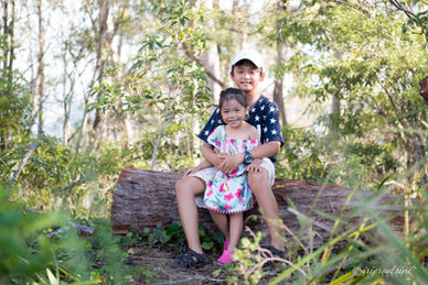Kids-Photography-Sydney-33.jpg