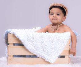 Baby Photography-Marsden Park-6.jpg